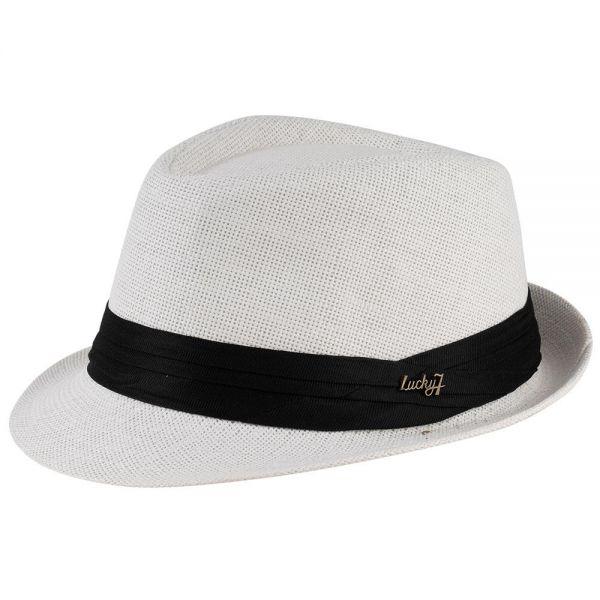 Fedora Hat (5 colors) FH 289