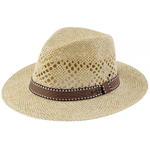 Panama Hat (5 colors) FH 310