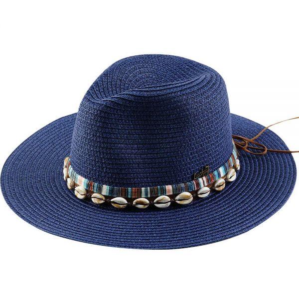 Floppy Sun Hat (Min Order 36 pcs -6 colors) FH 303
