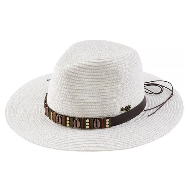 Floppy Sun Hat (Min Order 24 pcs-4 colors) FH 304