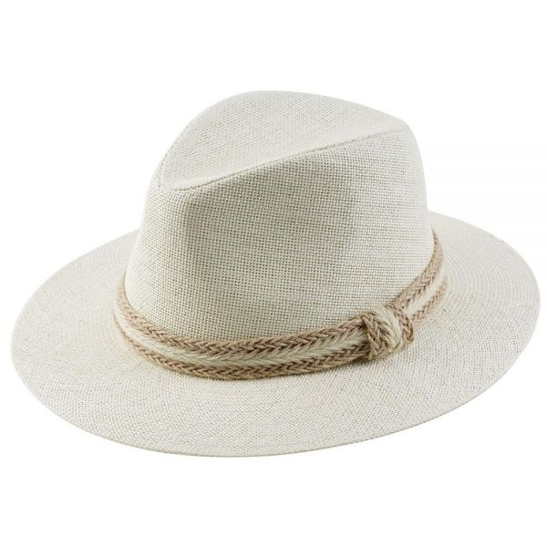 Panama Hat (3 colors) FH 308