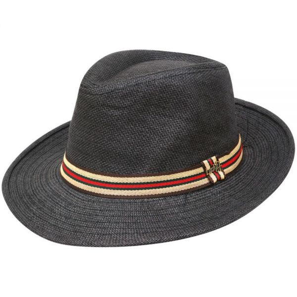 Panama Hat (4 colors) FH 229