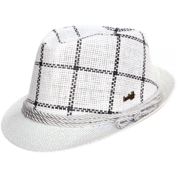 Fedora Hat (3 colors) HF 109