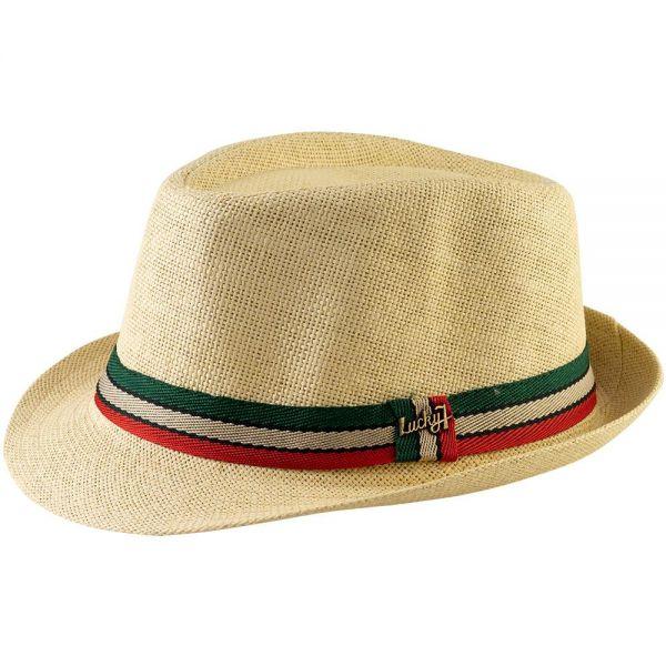 Fedora Hat (4 colors) FH 288