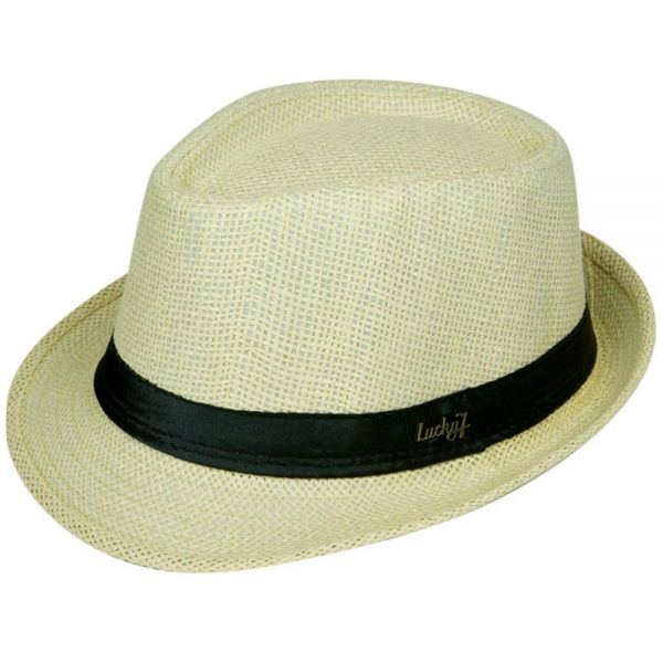 Fedora Hat (5 colors) FH 197