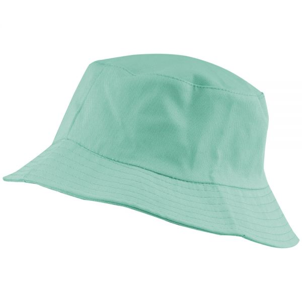 Reversible Bucket Hats  (4 colors) FH 339