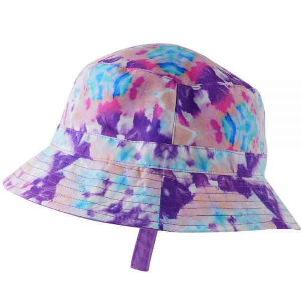 Kids UV 50+ Protection Bucket Sun Hats (19 colors) KHB 1021