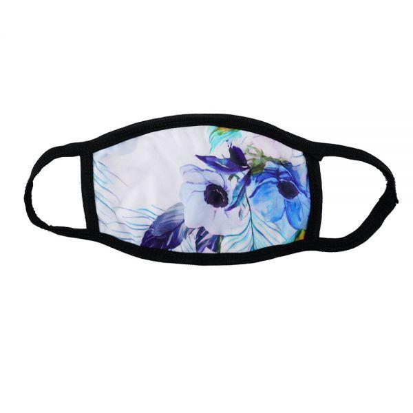 Masks (16 colors) MSK