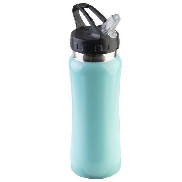 Custom Logo Bottles (6 colors) BTL 01