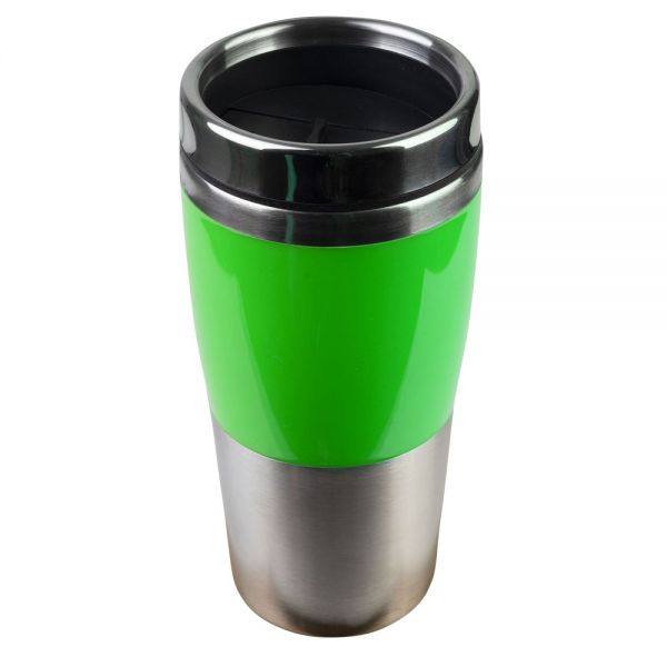 Custom Logo Mugs (5 colors) BTL 07