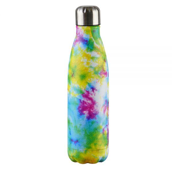 Custom Logo Bottles (15 colors) BTL 10