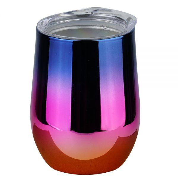 Custom Logo Mugs (14 colors) BTL 11