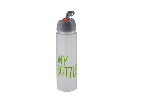 Custom Logo Bottles (4 colors) BTL 14