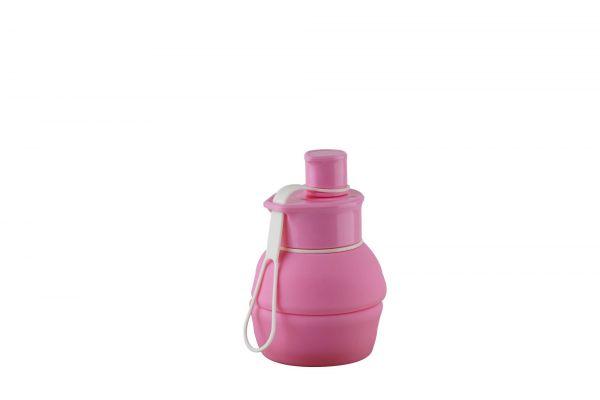 Adjustable Bottle (4 colors) BTL 15