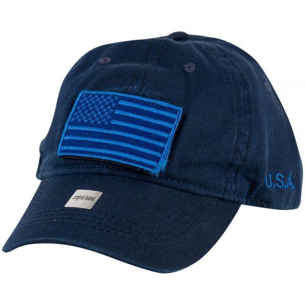 Law Enforcement Cap (4 COLORS) CHB 119