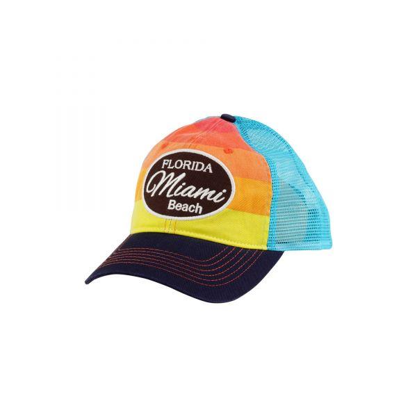 Custom Logo Caps (4 colors) CHB 374