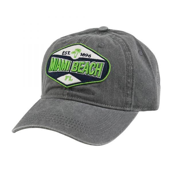 Custom Logo Caps (4 colors) CHB 376