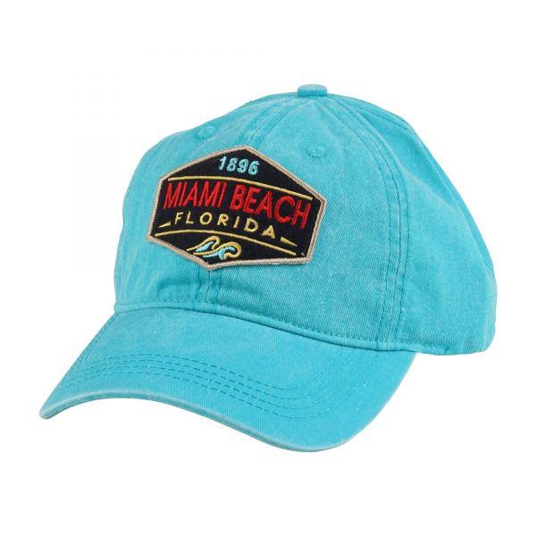 Custom Logo Caps (4 colors) CHB 378