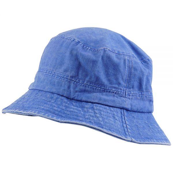 Short Brim Bucket Hats (10 colors) CHB 601