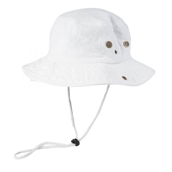 Garment Dye Bucket Hats (16 colors) CHB 610
