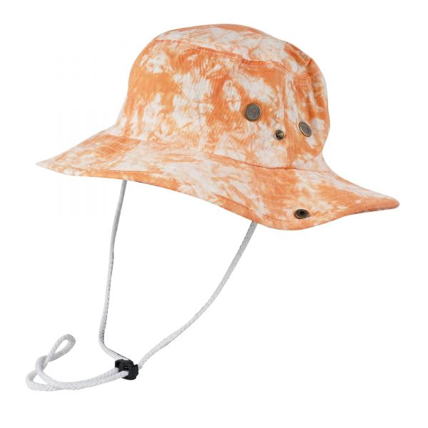 Tie Dye Bucket Hats (7 colors) CHB 614