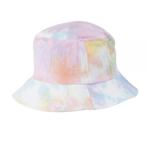 Tie Dye Bucket Hats (6 colors) CHB 616
