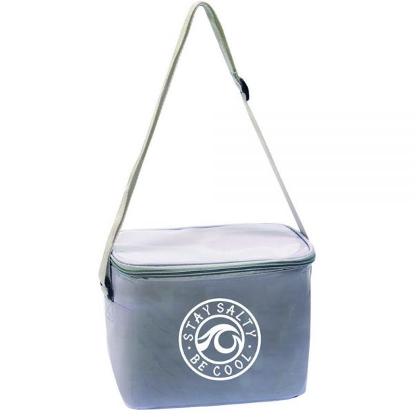 Cooler bag with Shoulder Strap Small (4 colors) CL 01