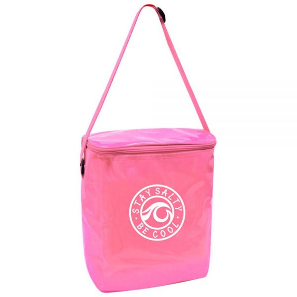 Cooler bag with Shoulder Strap Medium (4 colors) CL 03
