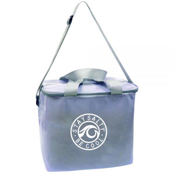 Cooler bag with Shoulder Strap Large (4 colors) CL 04