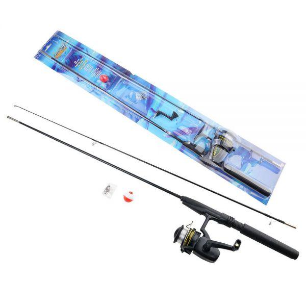 Kids Fishing Rods (2 types)