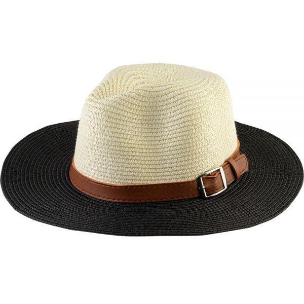 Floppy Sun Hat (Min Order 18 pcs-3 colors) FH 279