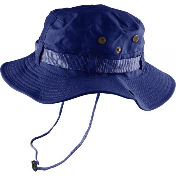 Fisherman Microfiber Hats with UV Neck Protection (5 colors) FH 302