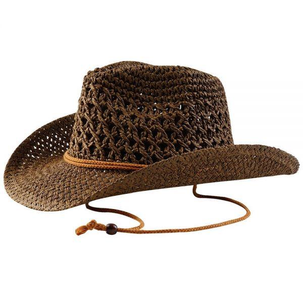 Cowboy Hat (3 colors) FH 311