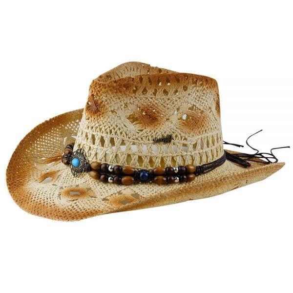 Cowboy Hat (3 colors) FH 332