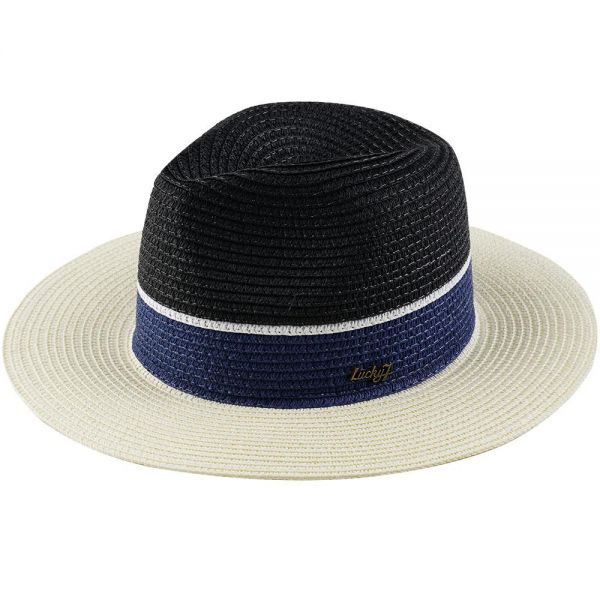 Floppy Sun Hat (Min Order 12 pcs-2 colors) FH 312