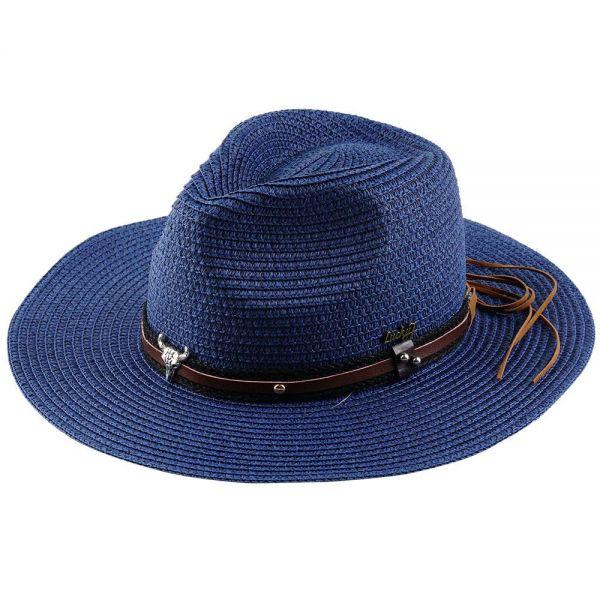 Floppy Sun Hat (Min Order 30 pcs-5 colors) FH 326