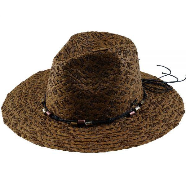 Floppy Sun Hat (Min Order 18 pcs-3 colors) FH 327