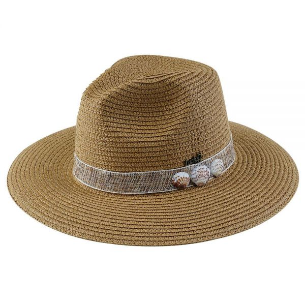 Floppy Sun Hat (Min Order 36 pcs-6 colors) FH 328