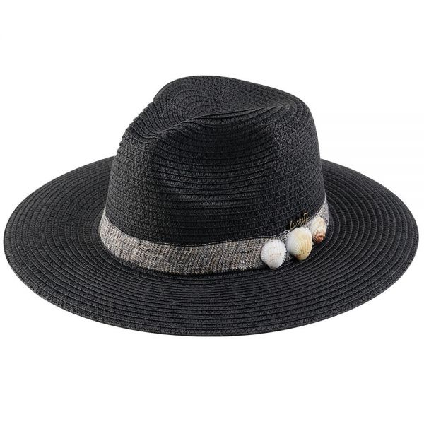 Floppy Sun Hat (Min Order 36 pcs-6 colors) FH 328