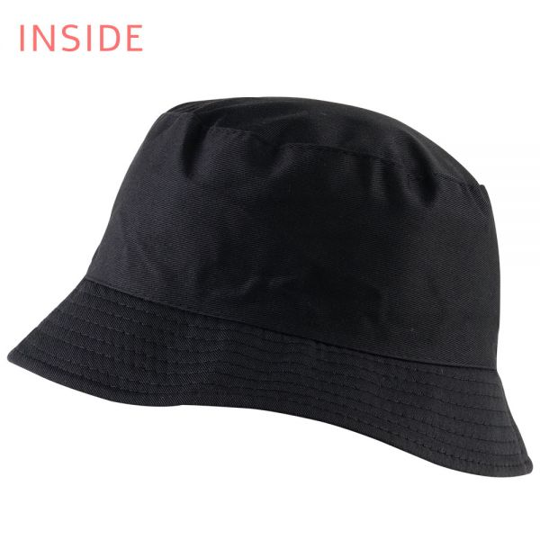 Reversible Tie Dye Bucket Hats  (5 colors) FH 334