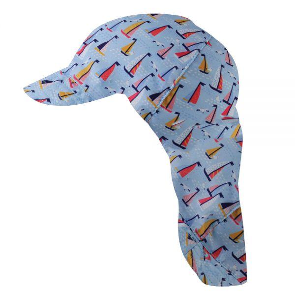 Kids UV 50+ Protection Sun Hats (14 colors) KHB 1023