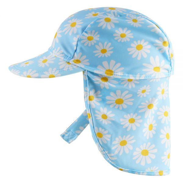 Kids UV 50+ Protection Sun Hats (12 colors) KHB 1024