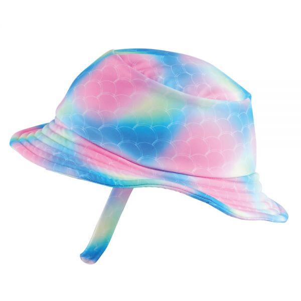 Kids UV 50+ Protection Bucket Sun Hats (14 colors) KHB 1025