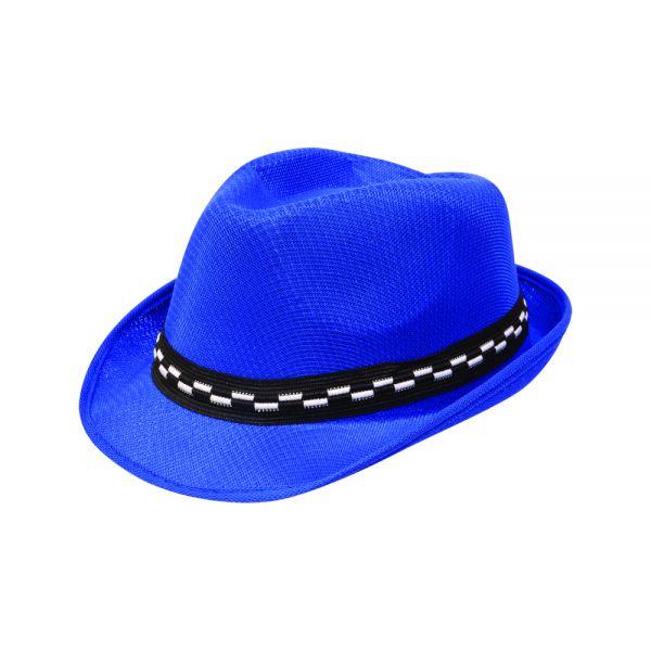 Kids Fedora Summer Hats (6 colors) KHB -1016