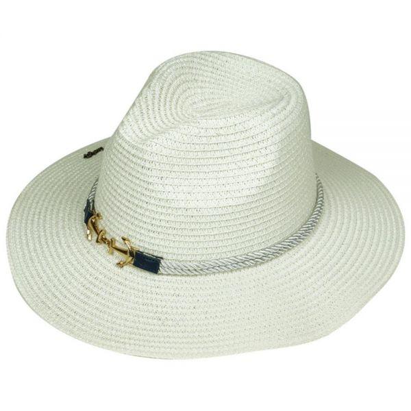 Floppy Sun Hat (Min Order 24 pcs-4 colors) SH 72