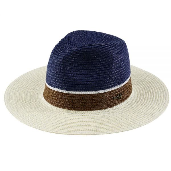 Floppy Sun Hat (Min order 18 pcs-3 colors) FH 329